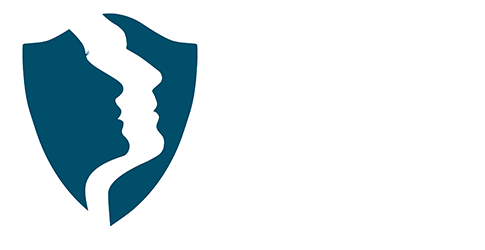 The Power Within Training